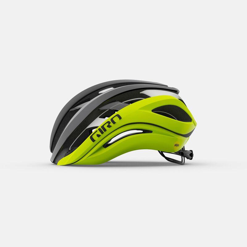Dimension Data Giro Aether Spherical MIPS Helmet