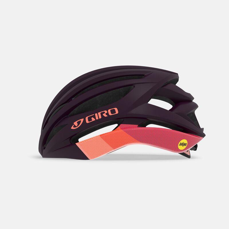 Seyen MIPS Helmet