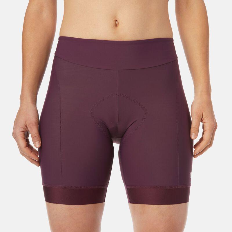 Womens Chrono Sport Short
