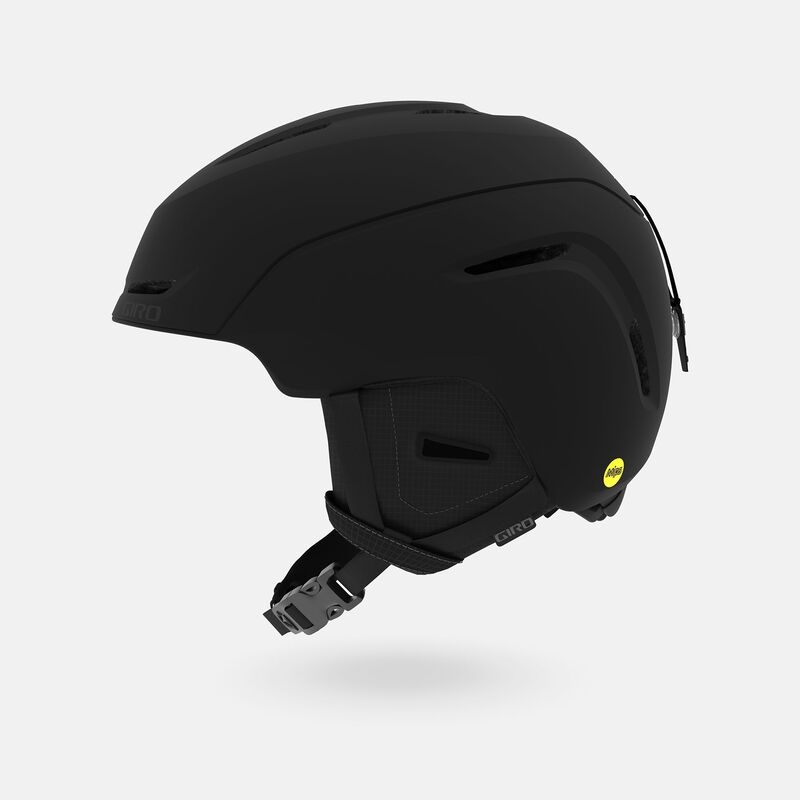 Neo Jr. MIPS Asian Fit Helmet