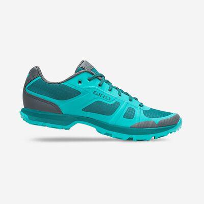 Gauge W Shoe