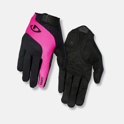 Tessa Gel LF Glove