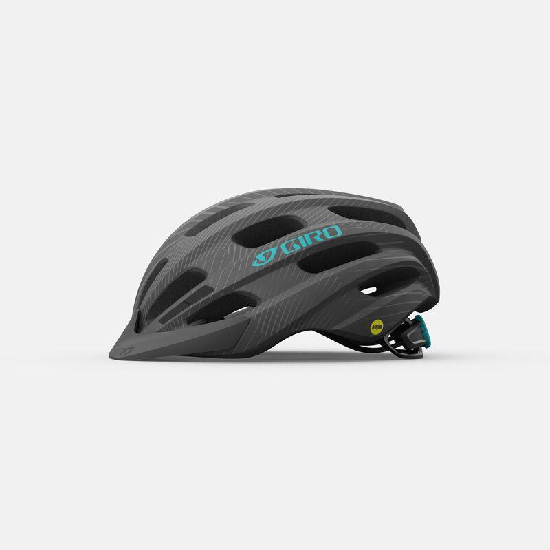 Women's Vasona MIPS Helmet