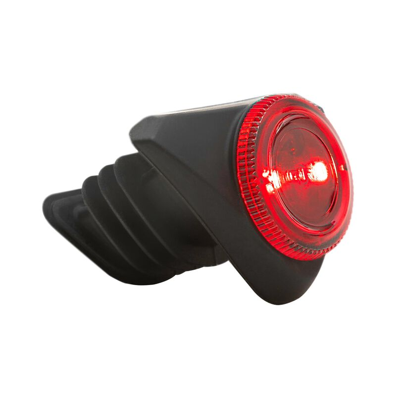 Sport Recreational Helmet Vent Light