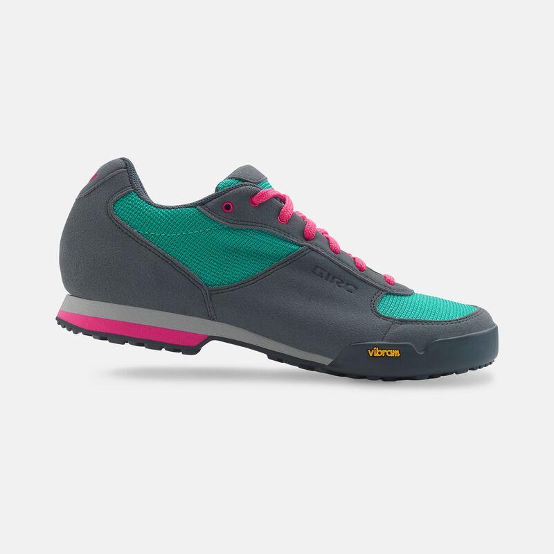 Petra VR Shoe