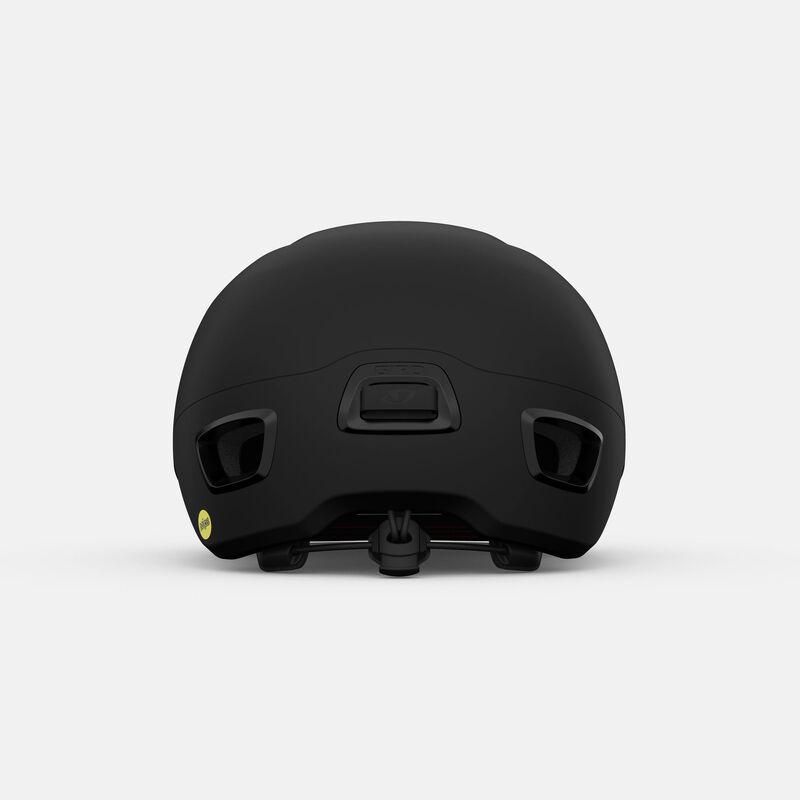Sutton MIPS Helmet