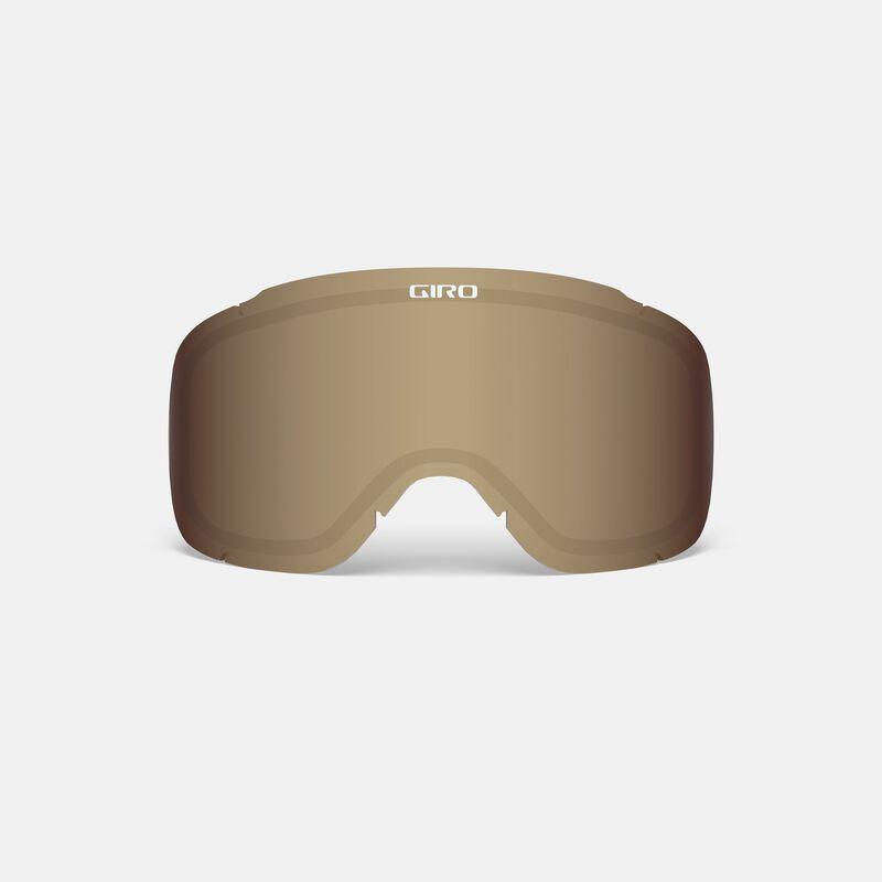 Cruz Goggle Replacement Lens