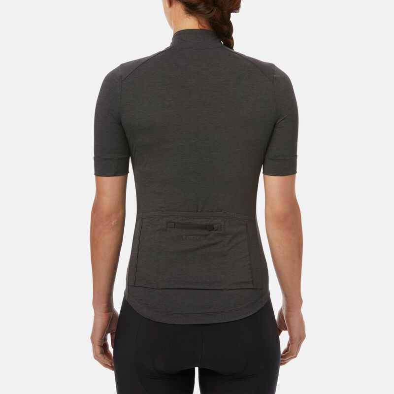 Womens New Road Jersey