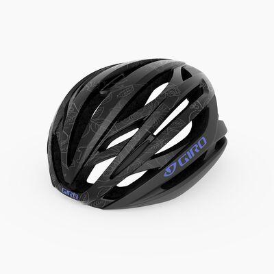 Women's Seyen MIPS Helmet