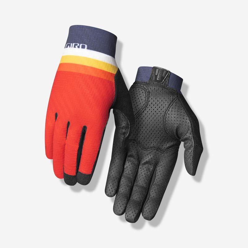 Rivet CS Glove