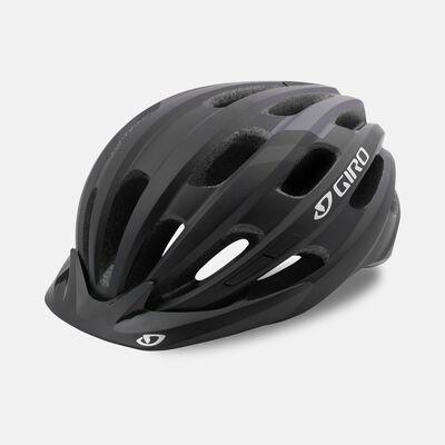 Register MIPS XL Helmet