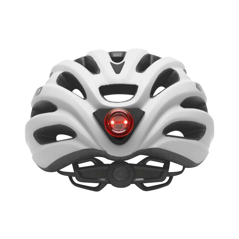 Mountain/Urban Recreational Helmet Vent Light