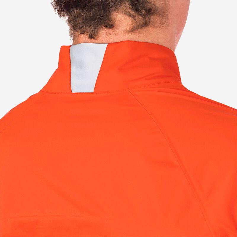 Mens Chrono Expert Rain Jacket