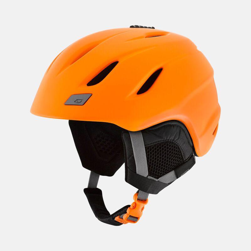 Timberwolf Helmet