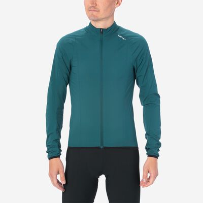 Mens Chrono Expert Wind Jacket