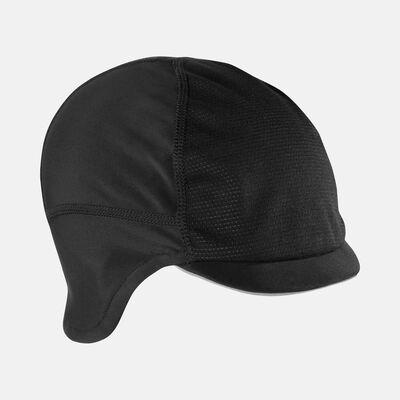 Ambient Skull Cap