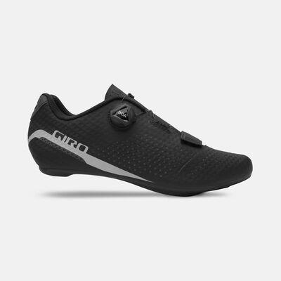 Cadet Shoe