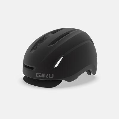 Caden LED MIPS Helmet