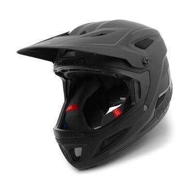 Disciple Mips Helmet