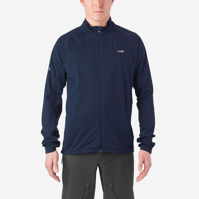 Mens Stow H2O Jacket