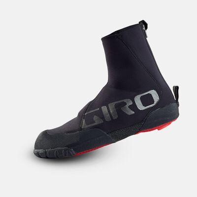 Proof MTB Winter Shoe Cover