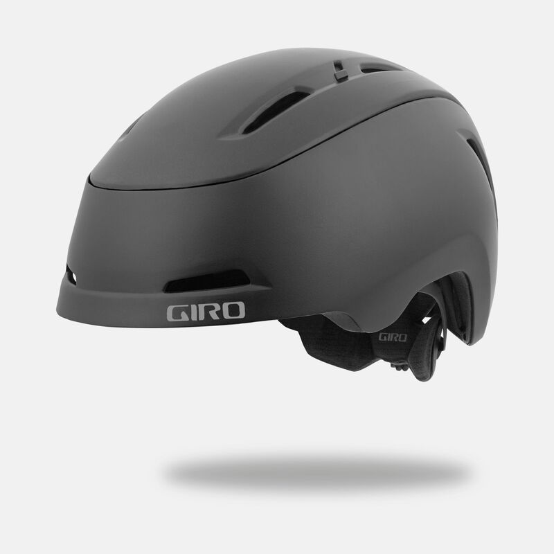 Camden MIPS Helmet