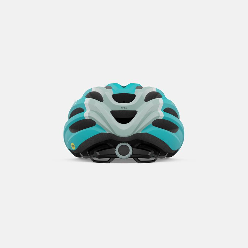 Hale Mips Helmet