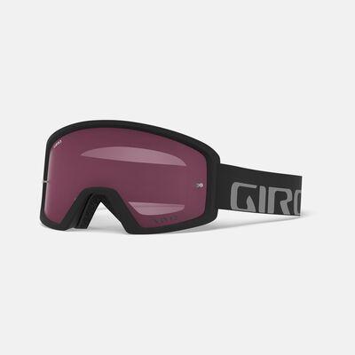 Tazz MTB Goggle with VIVID Lens