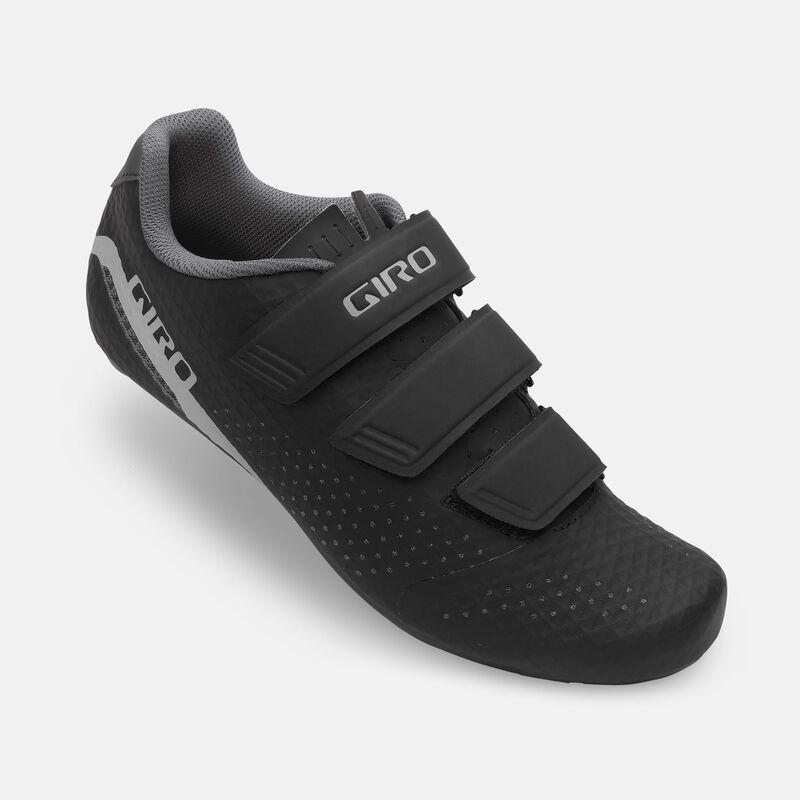 Women's Stylus Shoe