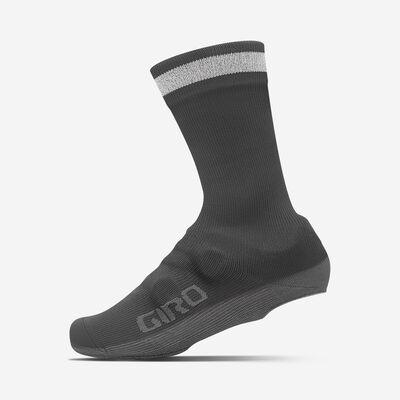 Xnetic H2O Shoe Cover