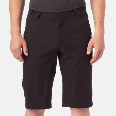 Men's Arc Short