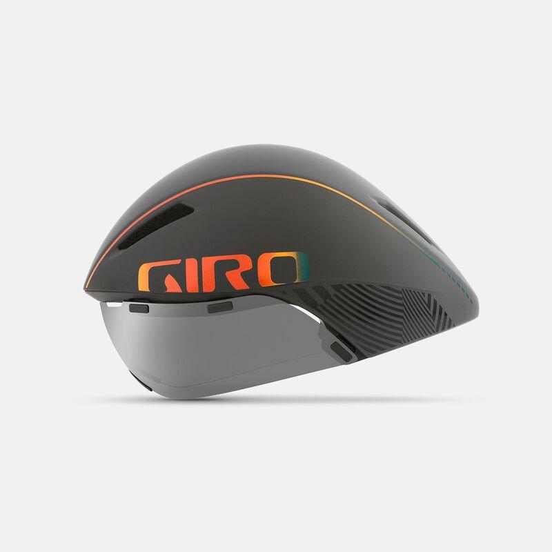 Aerohead MIPS Helmet