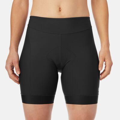 Women's Chrono Sport Short