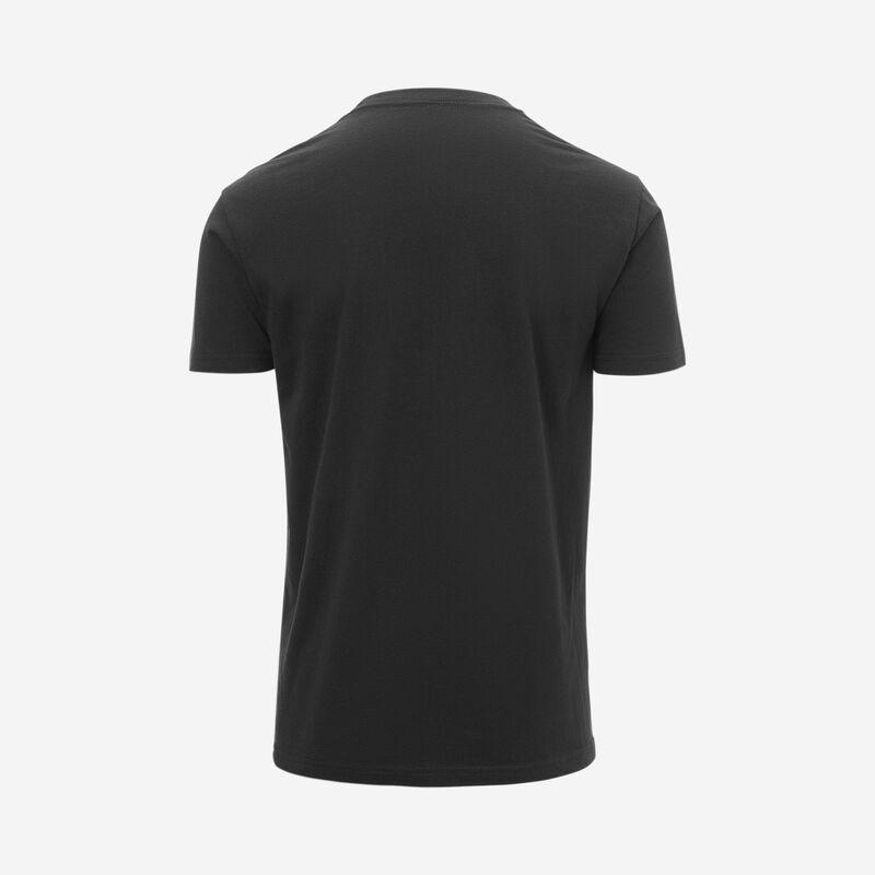 Mens Tech Tee - Short Sleeve