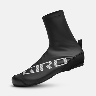 Proof 2.0 Winter Shoe Cover