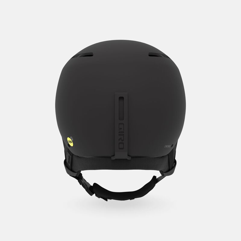 Emerge MIPS Helmet