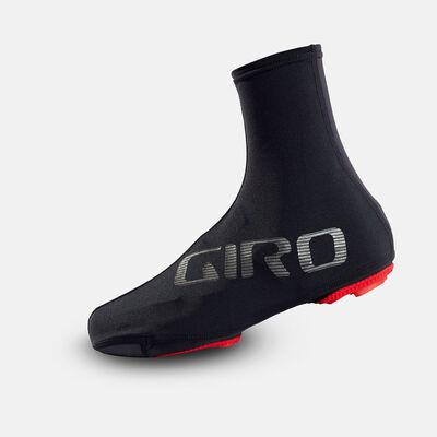 Ultralight Aero Shoe Cover