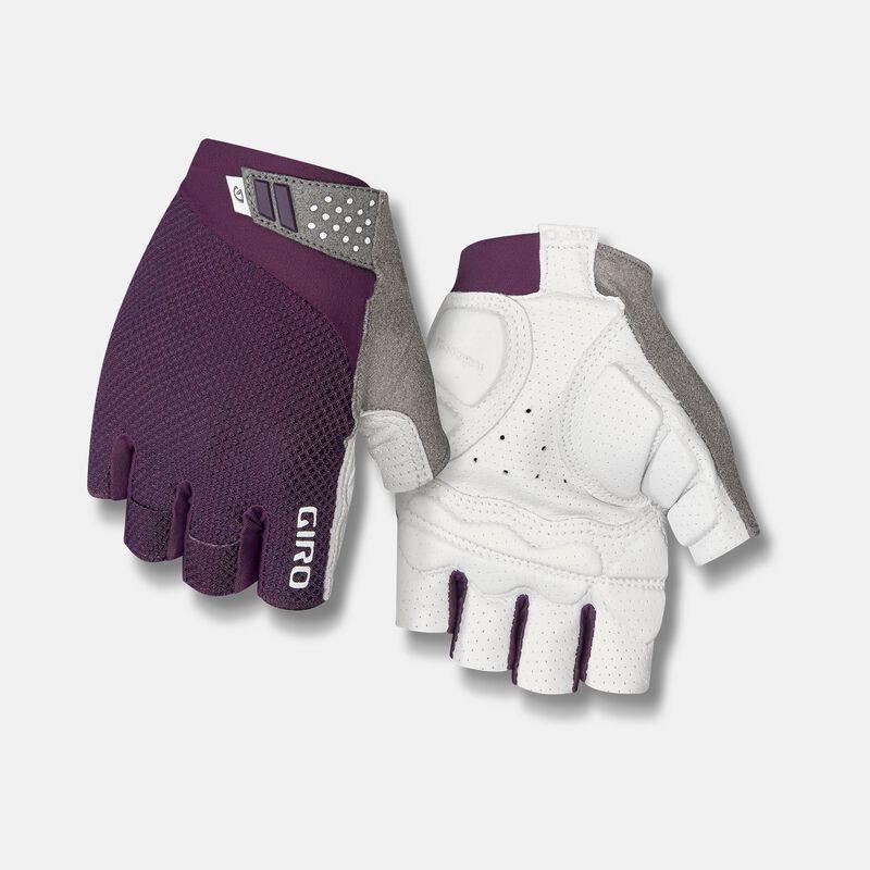 Women's Monica II Gel Glove