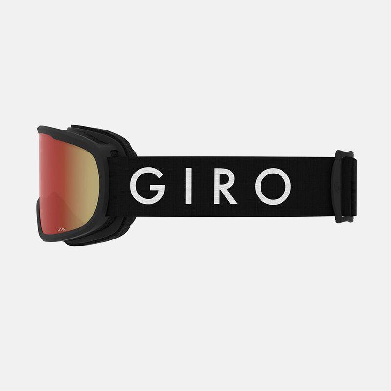 Roam Asian Fit Goggle