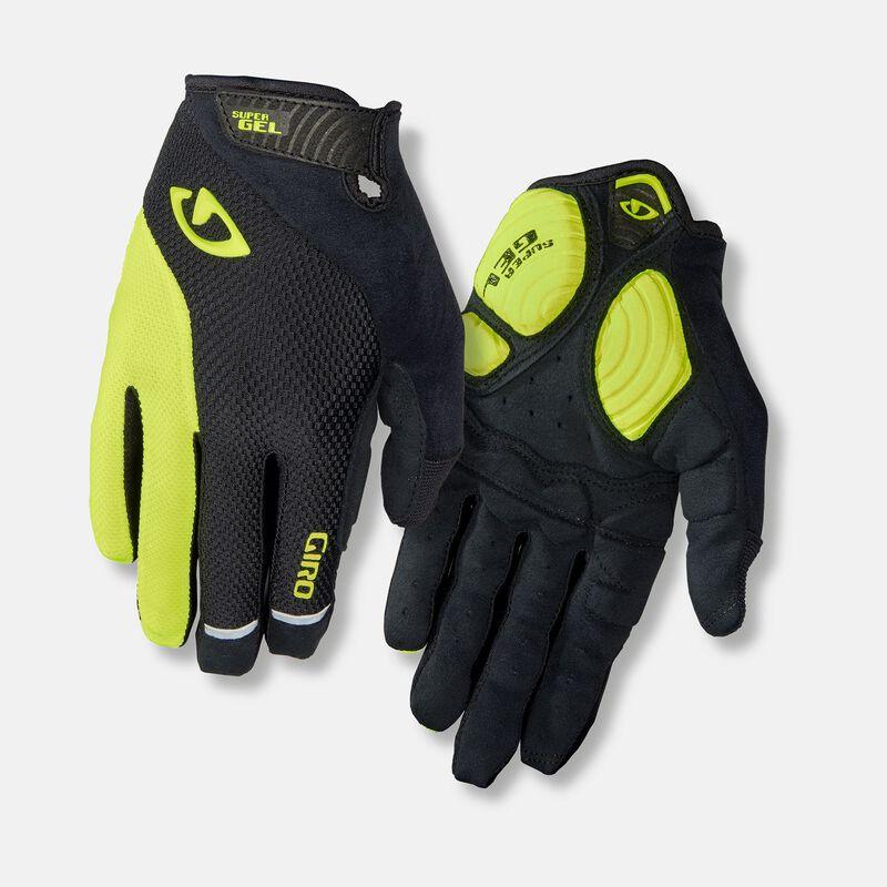 Strade Dure SG LF Glove