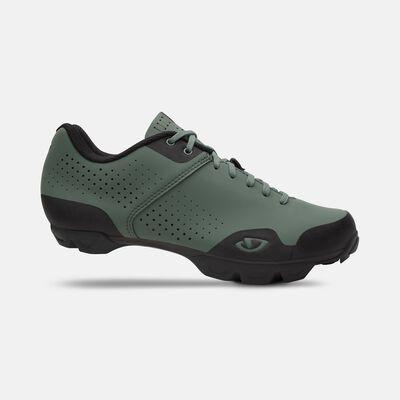 Manta Lace Shoe