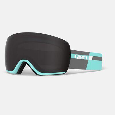 Lusi Goggle