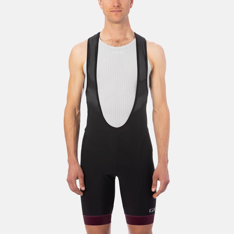 Mens Chrono Expert Bib Short