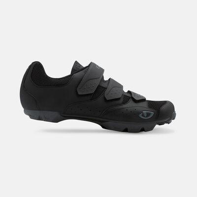 Carbide R II Shoe