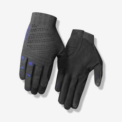 Womens Xnetic Trail Glove