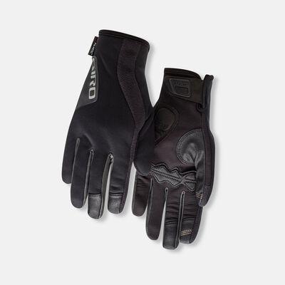 Candela 2.0 Glove