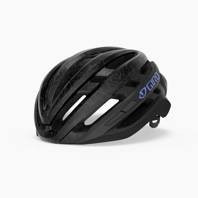 Agilis MIPS W Helmet