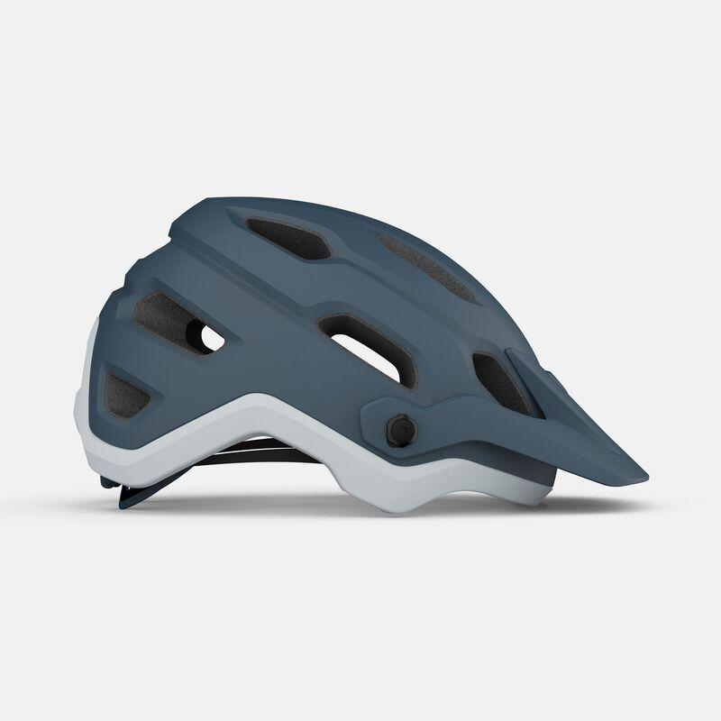 Source MIPS Helmet