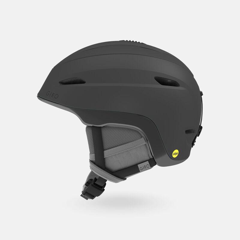 Strata MIPS Helmet