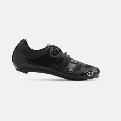 Sentrie Techlace Shoe